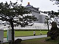 CKS Memorial Hall 中正紀念堂 - panoramio (1).jpg
