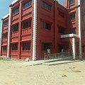 CLU Jammu GGM Science college 01.jpg