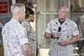 CMC and SMMC Visit SP MAGTF-CR Marines in Moron, Spain 140902-M-SA716-055.jpg