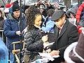 CNN Don Lemon just before a show.jpg
