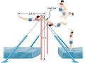 CNX UPhysics 11 03 HighBar.png