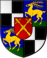COA Family Hohenzollern-Sigmaringen-erbkämerer.png