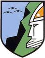 COA Vesturbyggd.png