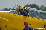 COPA Convention and Fly-In 2012 (7432670460).jpg