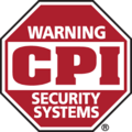 CPI Security.png