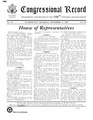 page1-93px-CREC-2000-09-14.pdf.jpg