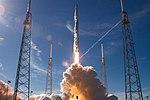 CRS-13 Mission (25215551218).jpg