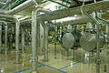 CSIRO ScienceImage 2708 HEPA Filters.jpg