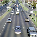 CSIRO ScienceImage 3014 Traffic.jpg