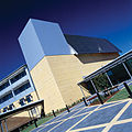 CSIRO ScienceImage 3286 CSIRO Energy Centre Newcastle NSW.jpg