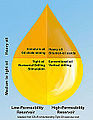 CSUR 4 types oil.jpg