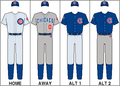 CUBS NL UNIFORMS 2009.PNG