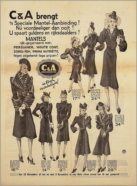 Old Skool Clothing Uk