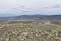 C Hill Trail , Carson City - panoramio (18).jpg