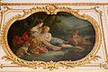 Cabinet de la Pendule. Versailles. 17.JPG