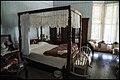 Caboolture Historical Village Glenowen Bedroom-1 (35495149661).jpg