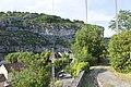 Cabrerets - panoramio (68).jpg