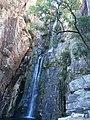 Cachoeira Véu da Noiva - Serra do Cipó - MG - panoramio (8).jpg