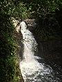Cachoeiras de Macacu - State of Rio de Janeiro, Brazil - panoramio (44).jpg