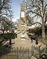 Cadours - Monument aux Morts.jpg
