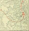 Caesar's Gallic war; (Allen and Greenough's ed.) (1898) (14594713000).jpg
