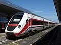 Cagliari station 2018 4.jpg