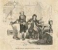 Cagliostro, Joseph Balsamo, dit Alexandre de (1743-1795) CIPB1287.jpg