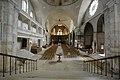 Cahors, Cathédrale Saint-Etienne PM 30782.jpg