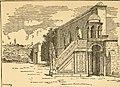 Cairo, Jerusalem, and Damascus- (1912) (14596452438).jpg