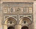 Cairo, moschea di al-azhar, 02.JPG