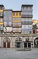 Cais da Ribeira in Porto (7).jpg