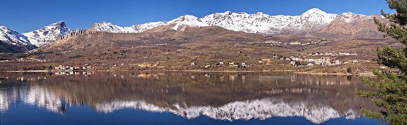 File:Calacuccia-panorama.jpg