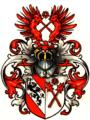 Calenberg-gem-Wappen 064 9.png