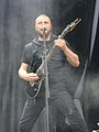 Caliban - Denis Schmidt - Nova Rock - 2016-06-11-11-06-57.jpg