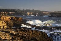 Nationales Denkmal der kalifornischen Küste (18824440148) .jpg