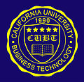 California University of Business and Technology.jpg