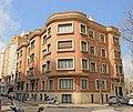 Calle Fernández de la Hoz 61 (Madrid) 01.jpg