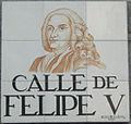 Calle de Felipe V (Madrid).jpg