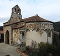 Calmeilles Église Saint-Félix (1).jpg