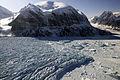 Calving Front of Kangerdlugssup Glacier.jpg