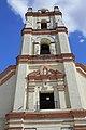 Camagüey - panoramio (4).jpg