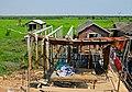 Cambodia-2822 (3632149188).jpg
