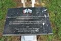 Cambrai cimetière russe 12.jpg
