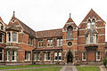 Cambridge Union building.jpg