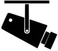 Camera pictogram.png