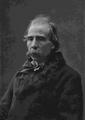 Camilo Castelo Branco (1882) - União – Photographia da Casa Real-Porto.png