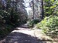 Camino Primitivo, A Fontaneira 01.jpg