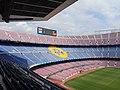 Camp Nou 2018 104.jpg