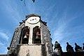 Campanário da Igreja de Nossa Senhora do Pópulo - Caldas da Rainha.jpg
