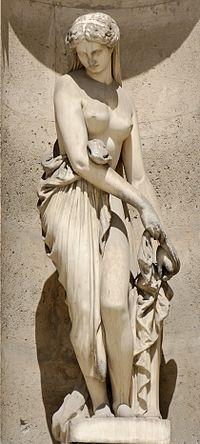 Campaspe Ottin cour Carree Louvre.jpg